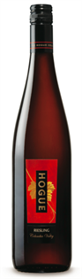 Hogue Riesling 2014 750ml